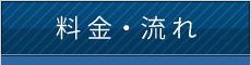 横浜市港北区の鈑金塗装は【口コミNo1】のTOPFIX メニュー・料金