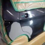 DSC_1167板金塗装の流れの写真の続きです。